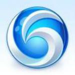 115瀏覽器 9.2.1.13 官方版