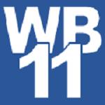 WYSIWYG Web Builder 14.2.2 英文绿色特别版