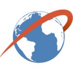 SmartFTP 9.0.2789.0 官方版