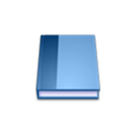 求索辦公用品管理系統 7.0 官方版