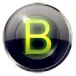 批量圖片處理_ImBatch 6.8.0 官方版