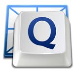 QQ拼音输入法下载 6.5.6109.400 最新版