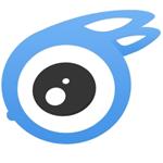 itools官方下载 4.4.4.3 电脑版
