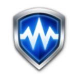 wise care 365单文件版 5.4.8.544 绿色版