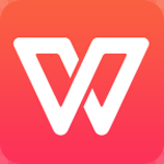 WPS Office 11.1.0.7693 免費完整版