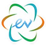 EV錄屏 3.9.7.0 官方版