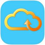 天翼网盘官方下载 6.2.2 最新客户端