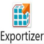 数据库查看编辑工具_Exportizer 8.1.9 中文版