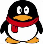 腾讯QQ 6.5.1 Mac版