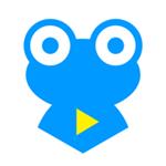 蛙趣視頻 6.1.0 iphone正式版
