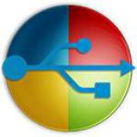 WinToUSB_U盘安装系统工具 4.5 免费中文版