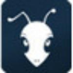 小蚁安卓模拟器 1.0.3 绿色版