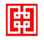 华安证券交易软件 2.2.25.82 官方版