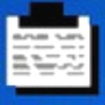101 Clips复制粘贴拷贝工具 31.08 免费版