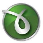 doPDF_PDF转换器 10.6.121 官方版