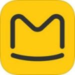 螞蜂窩自由行iPhone版 8.6.0 免費版