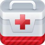 360系統急救箱64位 5.1.64.1248 官方版