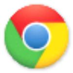 谷歌浏览器_Google Chrome 84.0.4136.7 最新版
