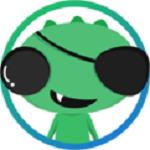ROOT精靈 3.2.0 官方版