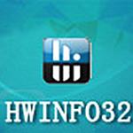 HWiNFO32 6.29.4210.0 中文版