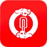 百金贷app 3.2 ios版