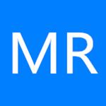 内存整理工具MemReduct 3.3.3.0 汉化绿色版