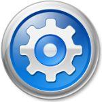 驱动人生 8.2.1.16 官方免费64版