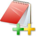 EditPlus中文版 5.2.0.2450 免费版