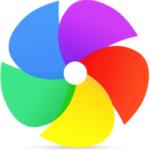 360極速瀏覽器 12.0.1012.0 綠色版
