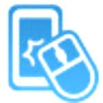 鲁大师手机模拟大师 5.1.2054.2165 官方版