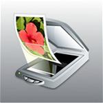 VueScan_圖像掃描軟件 9.7.23 官方版