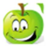 苹果ID注册激活工具