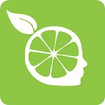 柠檬云财税 3.2 官方免费版