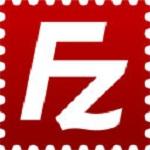 FileZilla免费FTP客户端(32位/64位) 3.49.1 官方版
