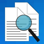 Wise Duplicate Finder 1.28.30 中文免费版