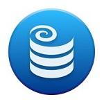 联想企业网盘 5.0.0.19 官方版