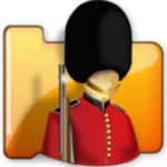 Folder Guard Pro 18.3.1.2440 破解版