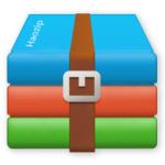 好壓_HaoZip 5.9.8 免費版