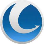 Glary Utilities Free 5.149.0.175 中文版