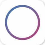 桌面快速启动工具(Rolan2 pro) 2.3.0 中文破解版