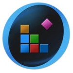 iobit smartdefrag 6.5.5.119 免费版