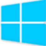 Win10 Optimize Tool 2.0 绿色免费版