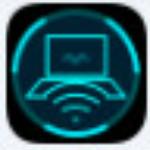 魔控电脑遥控器 7.1.0.0 pc中文版