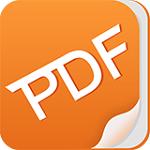 极速pdf阅读器安卓app v3.0.0.1039 官方最新版
