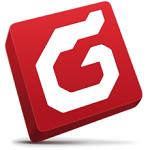 Foxmail 7.2.9.116 官方最新版
