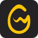WeGame腾讯游戏平台网吧专版 3.28.0.11292 官方版