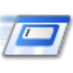 启动项目管理工具_Autoruns 13.93 中文绿色版