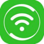 360随身wifi驱动 5.3.0.4055 官方版
