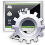 qwins系统工具 1.7.0.0.0911 绿色版