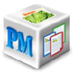 丹青文件管理系統 9.50 綠色免費版